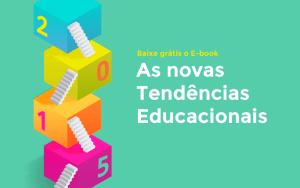 ebook-gratis-as-novas-tendencias-educacionais