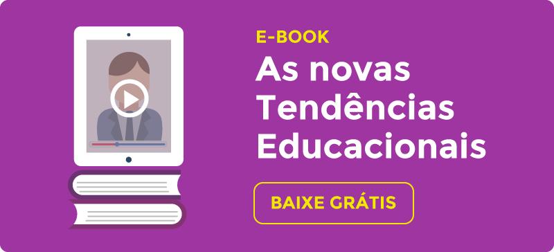e-book-as-novas-tendencias-educacioais
