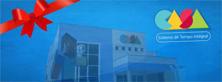 [Entrevista] Sistema de Tempo Integral: Projeto CASA com Simão Valle