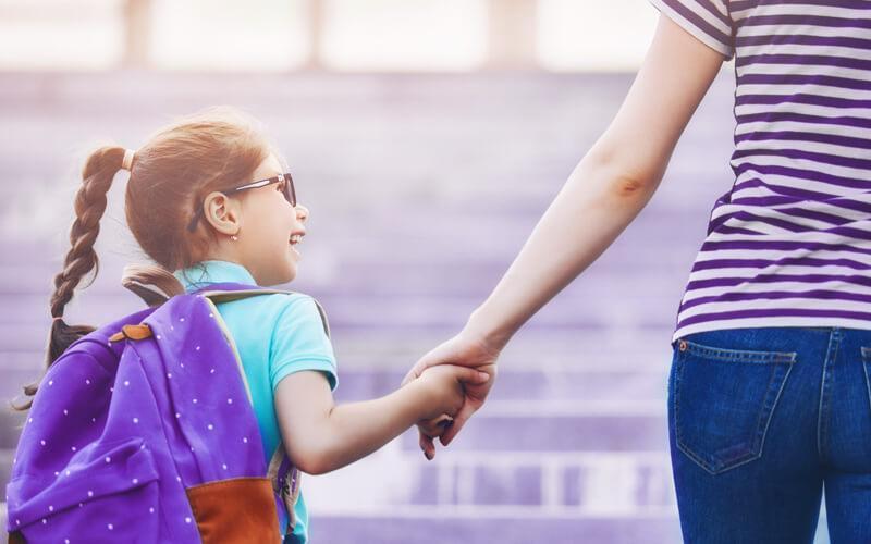 Como melhorar o engajamento escolar