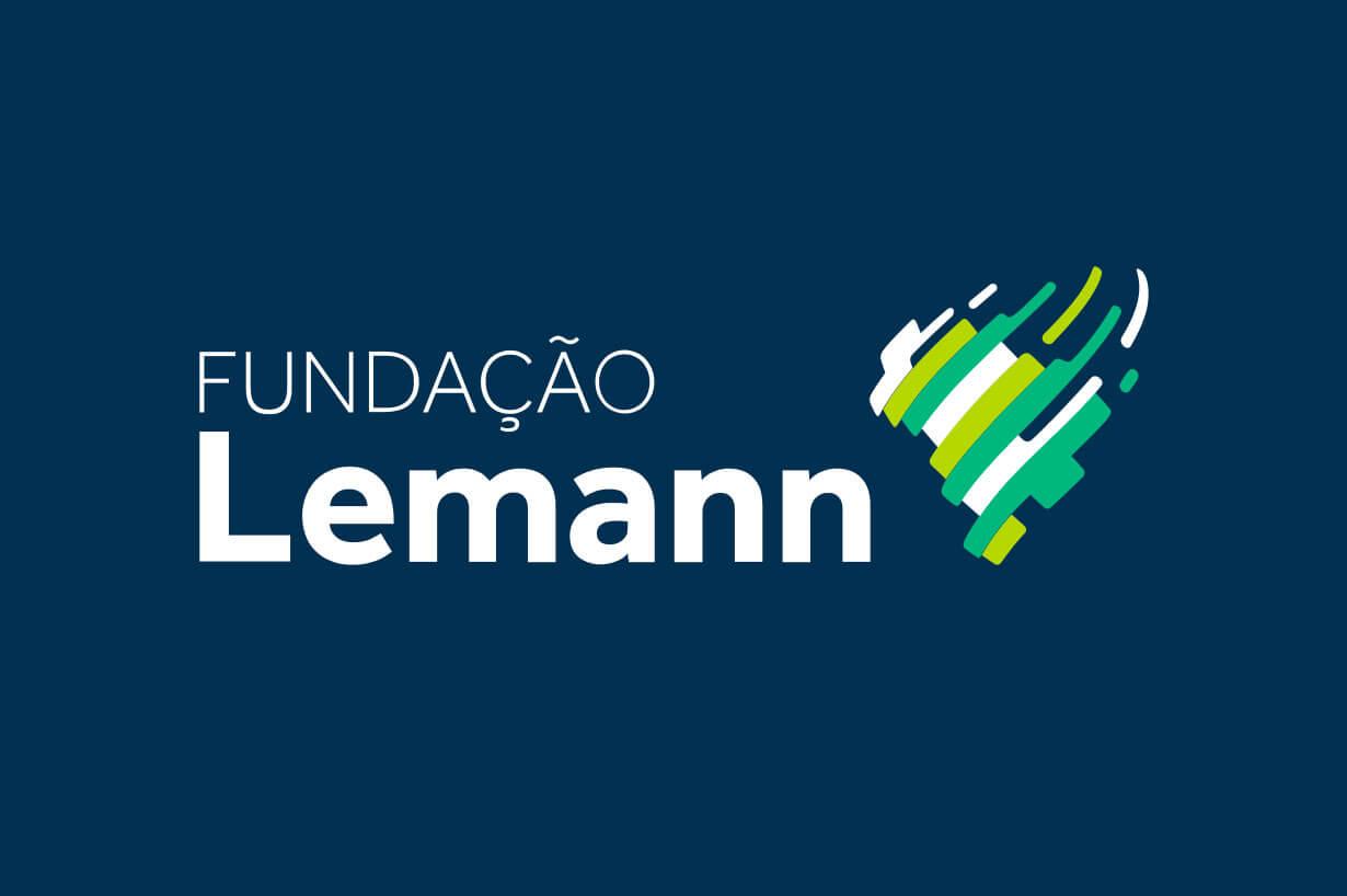 Agenda Kids e Fundação Lemann