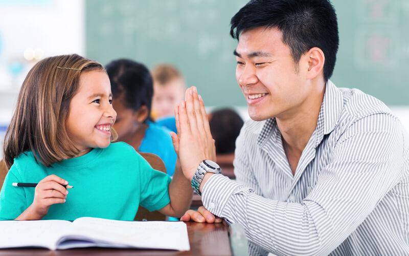 Dicas para motivar os alunos