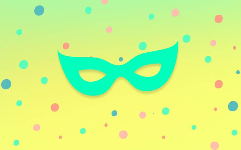 Como abordar o carnaval de forma divertida e educativa