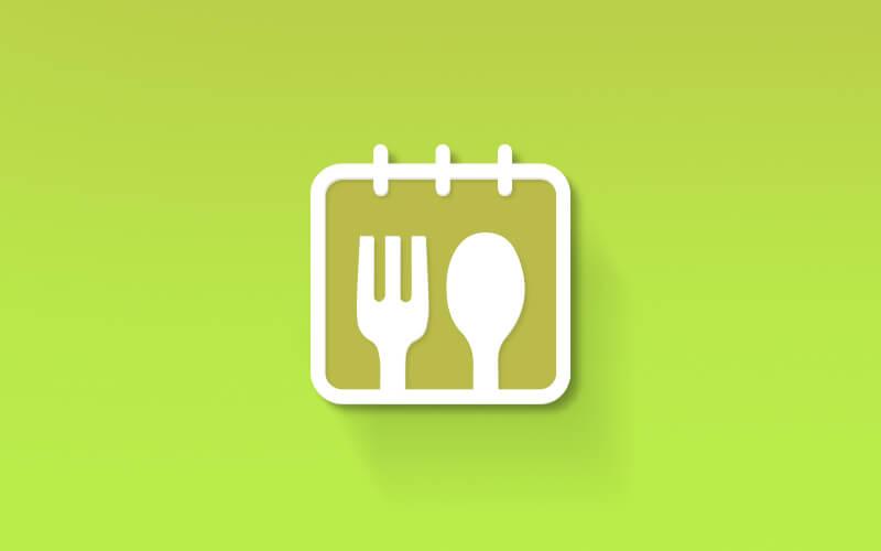Alimentação escolar: A importância do cardápio dos alunos