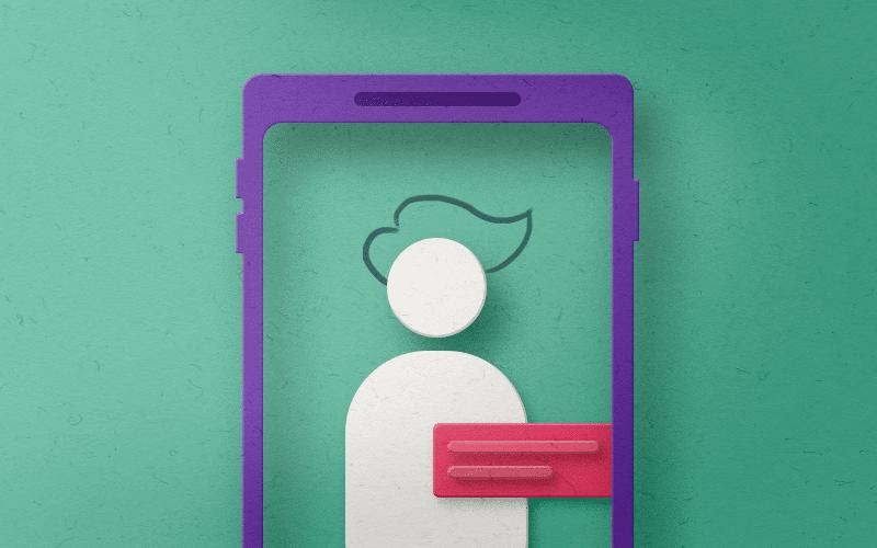 Combate ao bullying tem a tecnologia como aliada