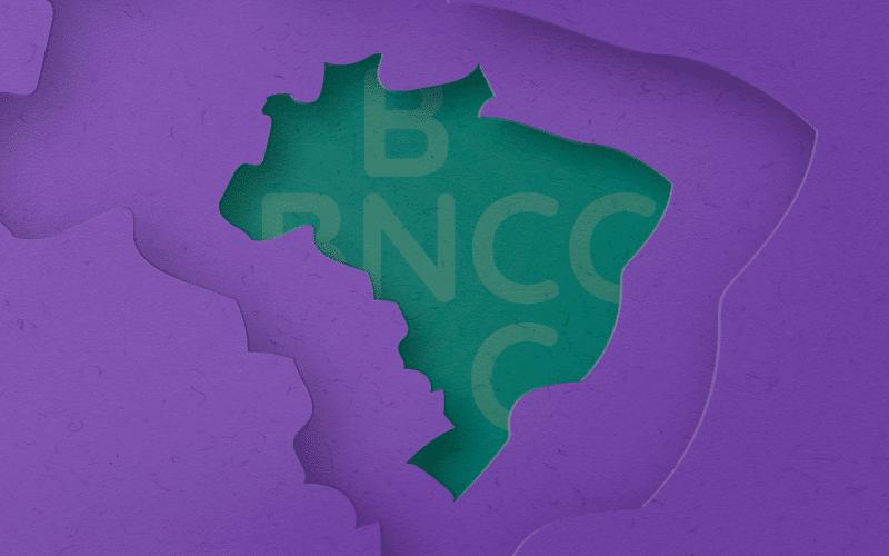 BNCC | O que precisamos saber?