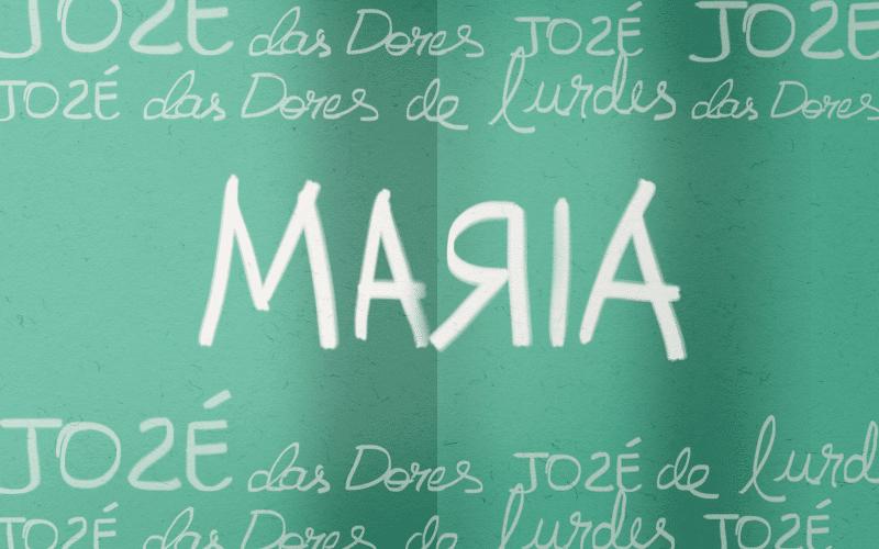 Vida Maria | Responsáveis e a importância do seu papel na educação