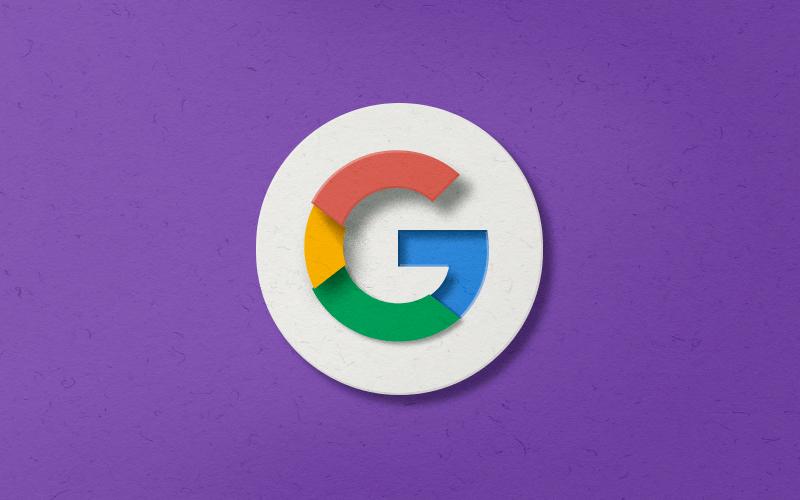 google-para-o-ensino