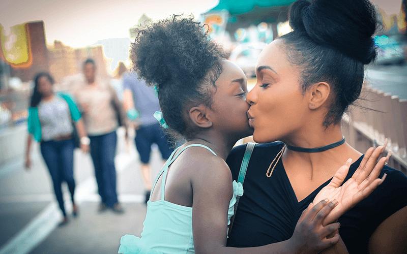 Saber conversar com as mães brasileiras pode ajudar na captação de alunos!