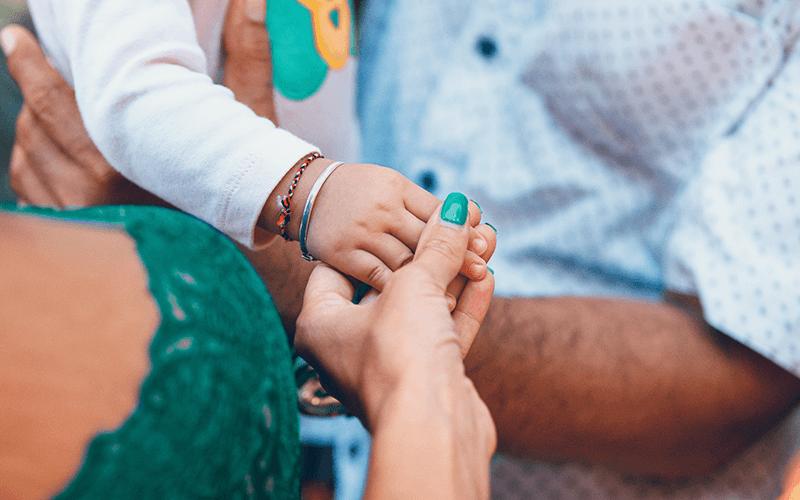 Acompanhamento Escolar | Interesse da família é o segredo para sucesso na vida escolar 1