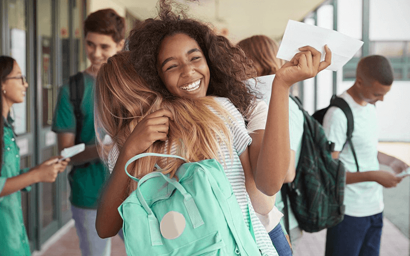 Ceará tem melhores escolas do Brasil, apesar de IDEB 2017 mostrar falhas na educação
