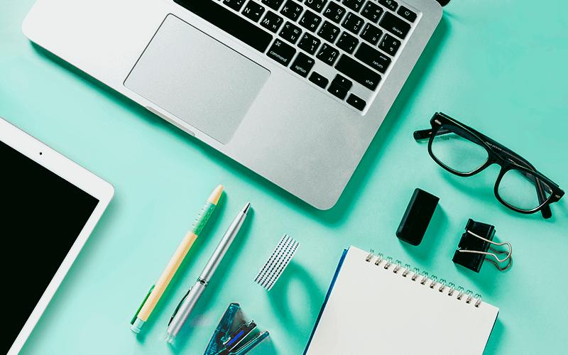 Parceria entre gestão escolar e tecnologia