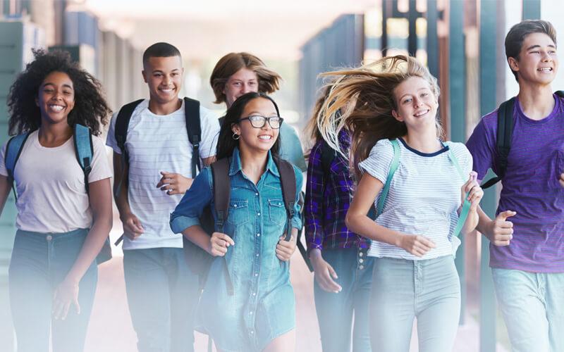 Dos itinerários formativos do Ensino Médio às novas rampas de acesso
