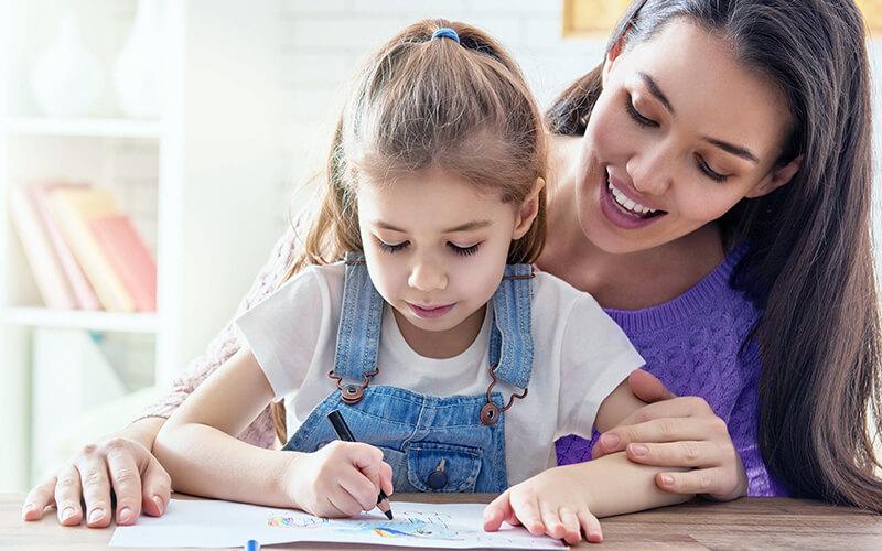 Como educar crianças protagonistas? 1