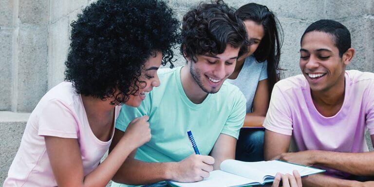 Transformação na Educação